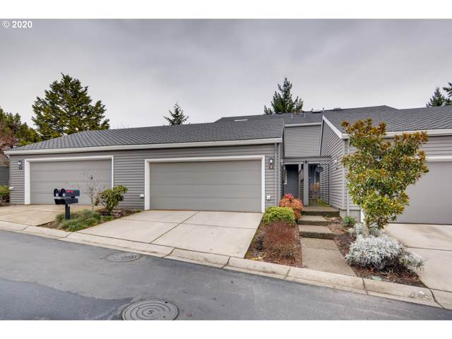 76 Greenridge Ct, Lake Oswego, OR 97035 (MLS #19356847) :: Next Home Realty Connection
