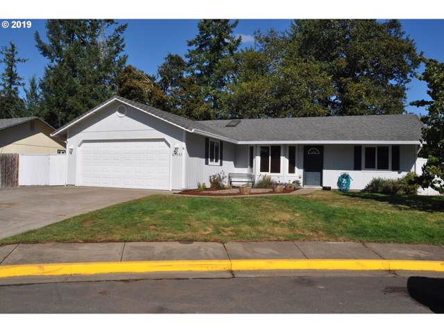 87565 Esprit Ct, Veneta, OR 97487 (MLS #19357380) :: R&R Properties of Eugene LLC