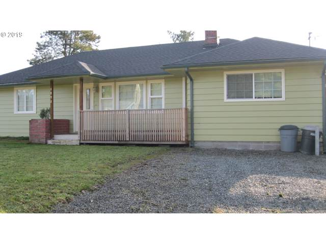 1802 Spruce St, Myrtle Point, OR 97458 (MLS #19357391) :: Song Real Estate