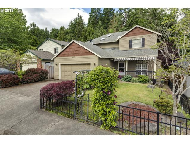 12701 SW 138TH Ave, Tigard, OR 97223 (MLS #19357433) :: TK Real Estate Group