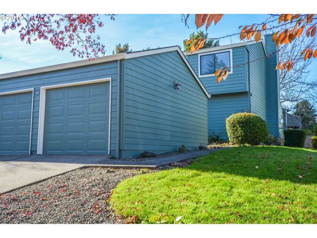 14677 SW 106TH Ave, Tigard, OR 97224 (MLS #19357783) :: Next Home Realty Connection