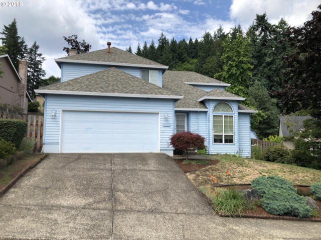 13331 SE Regency View Dr, Happy Valley, OR 97086 (MLS #19357899) :: Lucido Global Portland Vancouver