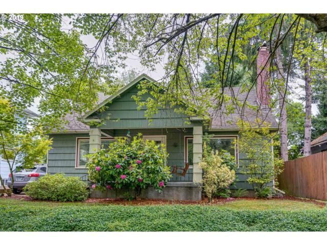 6415 N Villard Ave, Portland, OR 97217 (MLS #19358305) :: TK Real Estate Group