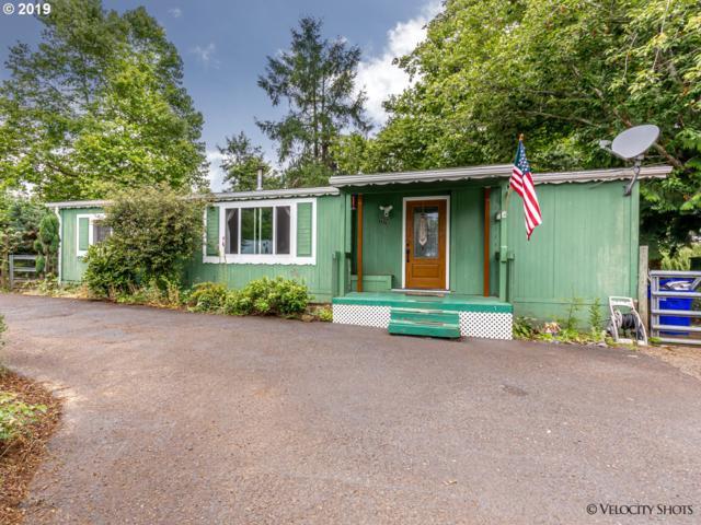 7272 SE 322nd Ave, Gresham, OR 97080 (MLS #19358651) :: The Lynne Gately Team