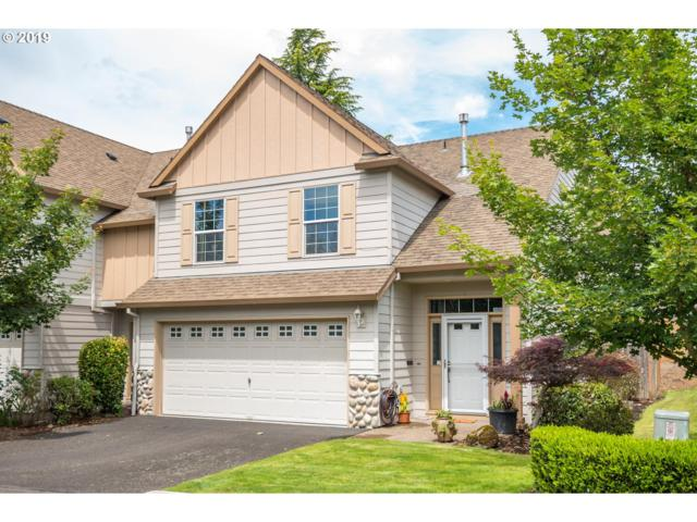 22030 SW Grahams Ferry Rd A, Tualatin, OR 97062 (MLS #19358999) :: Next Home Realty Connection