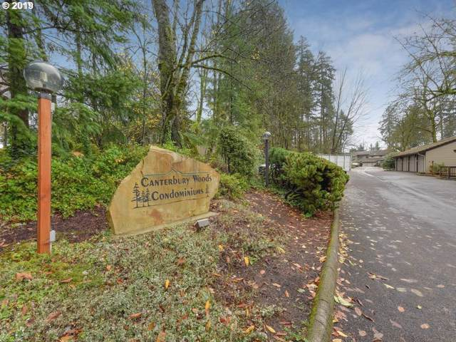 14986 SW 109TH Ave, Tigard, OR 97224 (MLS #19359062) :: Premiere Property Group LLC