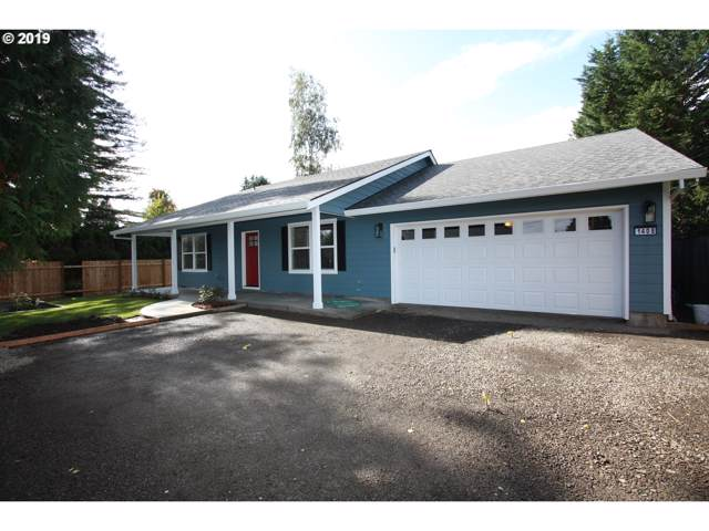 1408 Hawthorne, Forest Grove, OR 97116 (MLS #19359245) :: Next Home Realty Connection