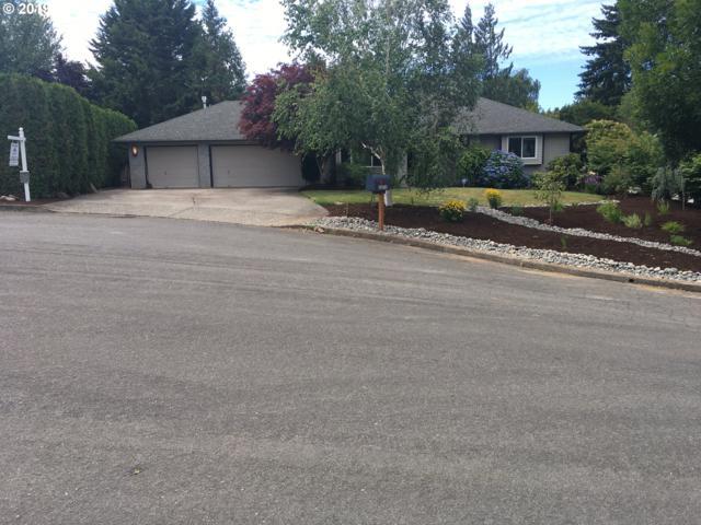 16510 NE 27TH Ct, Ridgefield, WA 98642 (MLS #19359930) :: Fox Real Estate Group