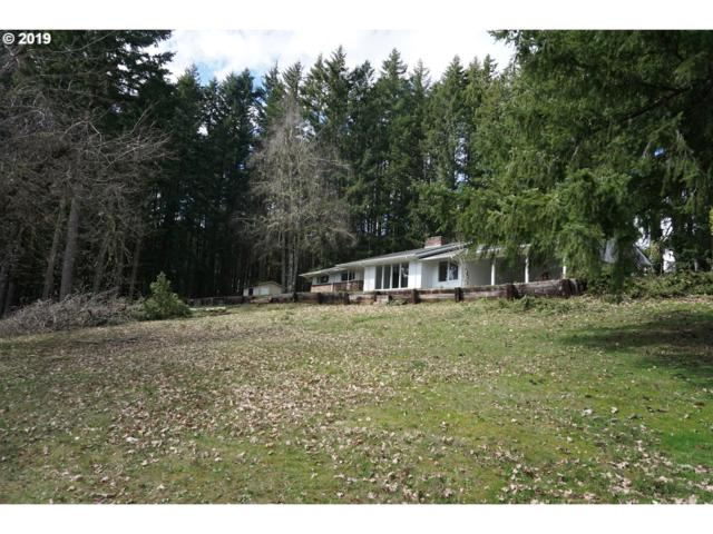 430 Elk Dr, Cottage Grove, OR 97424 (MLS #19359940) :: R&R Properties of Eugene LLC