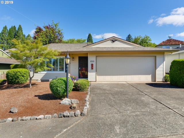 10725 SW Highland Dr, Tigard, OR 97224 (MLS #19359994) :: Matin Real Estate Group