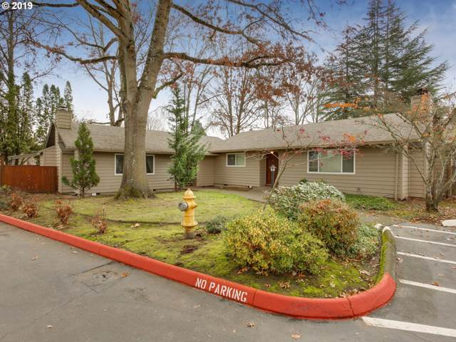 11271 SW Springwood Dr, Tigard, OR 97223 (MLS #19360178) :: Gregory Home Team | Keller Williams Realty Mid-Willamette