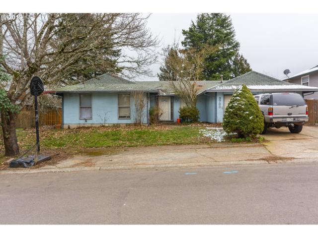 3738 SE Dora Ct, Troutdale, OR 97060 (MLS #19360352) :: Stellar Realty Northwest