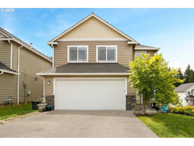 3201 S 2ND Way, Ridgefield, WA 98642 (MLS #19361245) :: Townsend Jarvis Group Real Estate