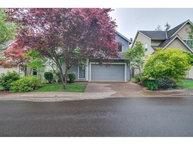 11194 SW 84TH Ave, Tigard, OR 97223 (MLS #19361407) :: Gregory Home Team | Keller Williams Realty Mid-Willamette