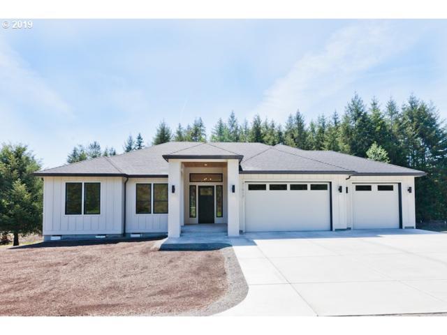 21017 NE 143RD St, Brush Prairie, WA 98606 (MLS #19361836) :: Cano Real Estate
