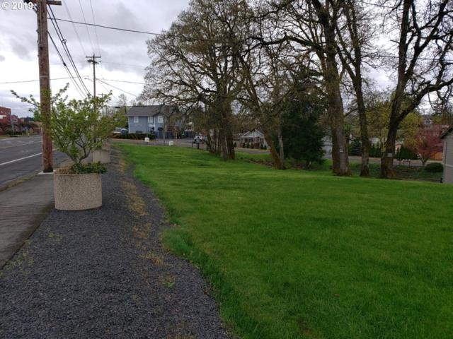 Columbia Blvd, St. Helens, OR 97051 (MLS #19361898) :: Premiere Property Group LLC