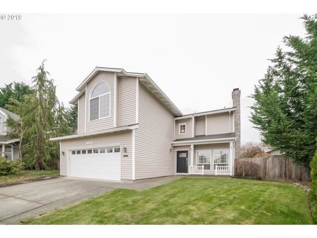 15924 SW Glaze Ct, Tigard, OR 97223 (MLS #19362019) :: Cano Real Estate