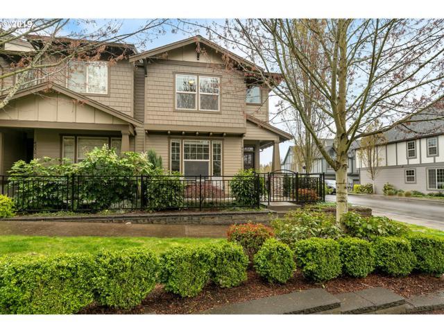 4822 NW Olivares Ter, Portland, OR 97210 (MLS #19362117) :: TLK Group Properties