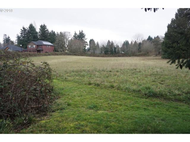11515 NW 21ST Ave, Vancouver, WA 98685 (MLS #19362409) :: McKillion Real Estate Group
