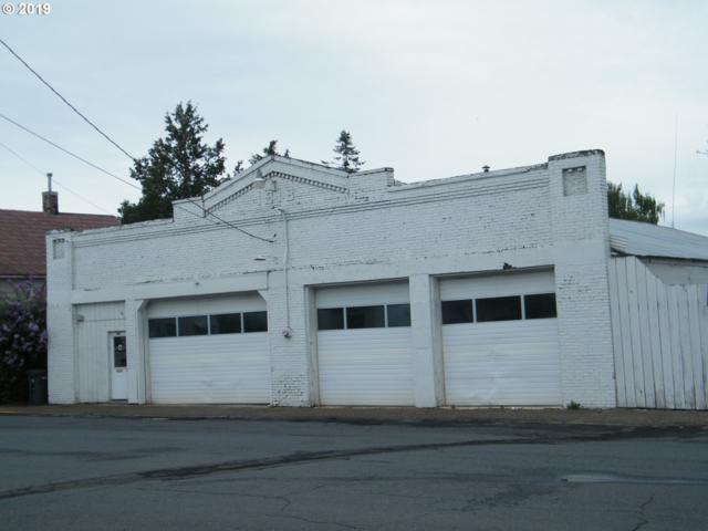 901 Alder St, Elgin, OR 97827 (MLS #19362647) :: Cano Real Estate