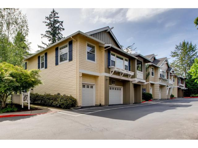 8349 SW 24TH Ave #8, Portland, OR 97219 (MLS #19362726) :: Cano Real Estate