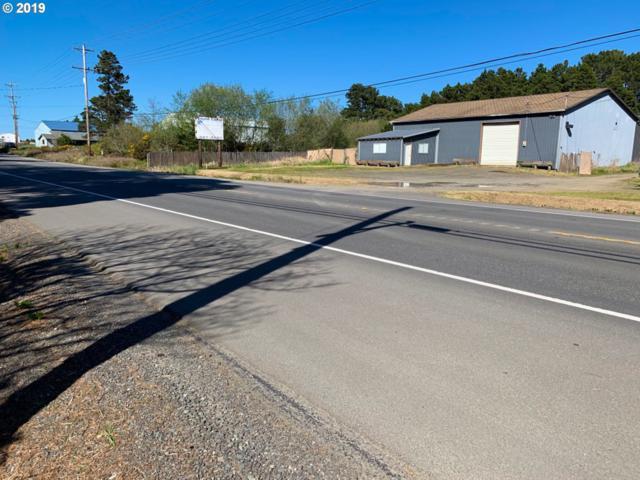 49531 Highway 101, Bandon, OR 97411 (MLS #19363030) :: Cano Real Estate