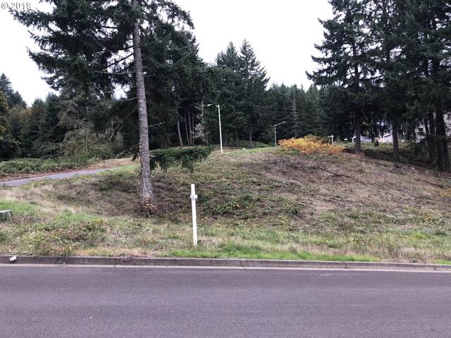 Aspen Heights-Lot 18, Veneta, OR 97487 (MLS #19363321) :: Gregory Home Team | Keller Williams Realty Mid-Willamette