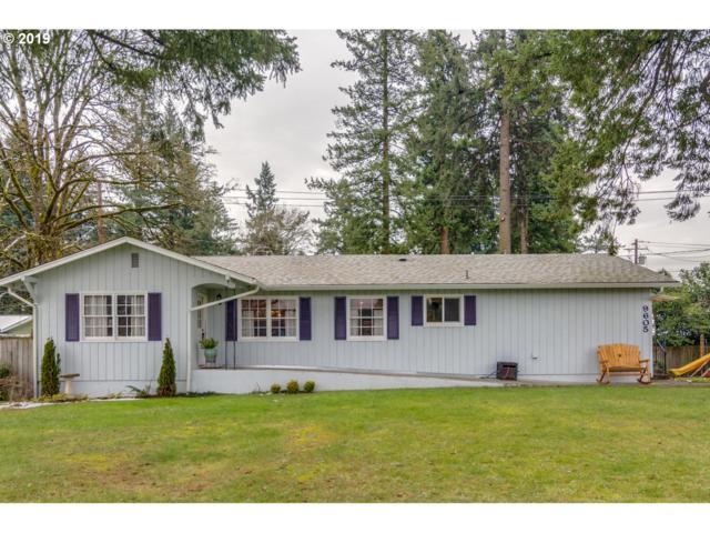 9605 SE 7TH St, Vancouver, WA 98664 (MLS #19363554) :: Cano Real Estate