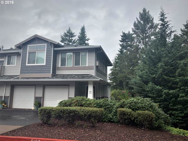 10807 SW Canterbury Ln #204, Tigard, OR 97224 (MLS #19363565) :: Next Home Realty Connection