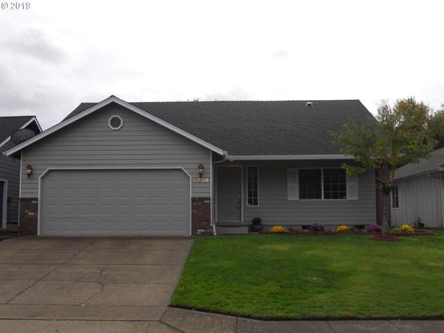 1236 Merlot Ave, Eugene, OR 97404 (MLS #19363618) :: Change Realty