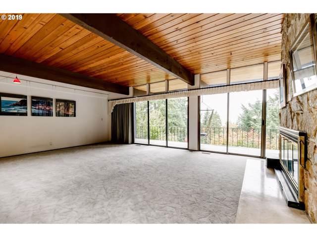 1477 Kervon Ct, Eugene, OR 97405 (MLS #19363670) :: Fox Real Estate Group