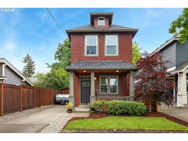 6618 SE 66TH Ave, Portland, OR 97206 (MLS #19364037) :: Cano Real Estate