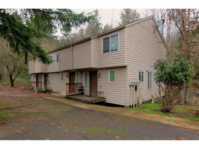3325 SW Garden View Ave, Portland, OR 97225 (MLS #19364578) :: Homehelper Consultants