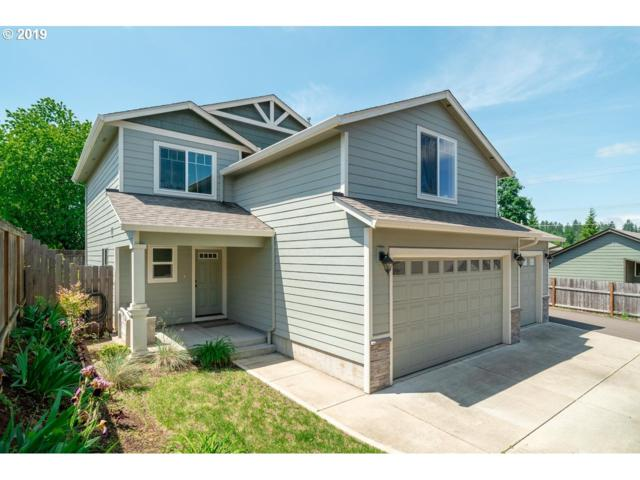 5119 Andresen St, Salem, OR 97306 (MLS #19364631) :: Territory Home Group