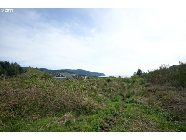 Heron View Dr Tl200, Neskowin, OR 97149 (MLS #19365208) :: Townsend Jarvis Group Real Estate