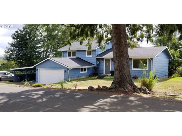 115 Beacon Hill Dr, Hoquiam, WA 98550 (MLS #19365284) :: R&R Properties of Eugene LLC