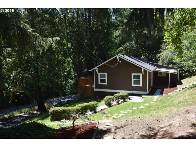 2716 Columbia Heights Rd, Longview, WA 98632 (MLS #19365344) :: R&R Properties of Eugene LLC