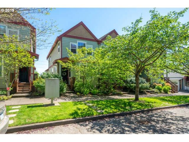 5218 SW View Point Ter, Portland, OR 97239 (MLS #19365660) :: R&R Properties of Eugene LLC