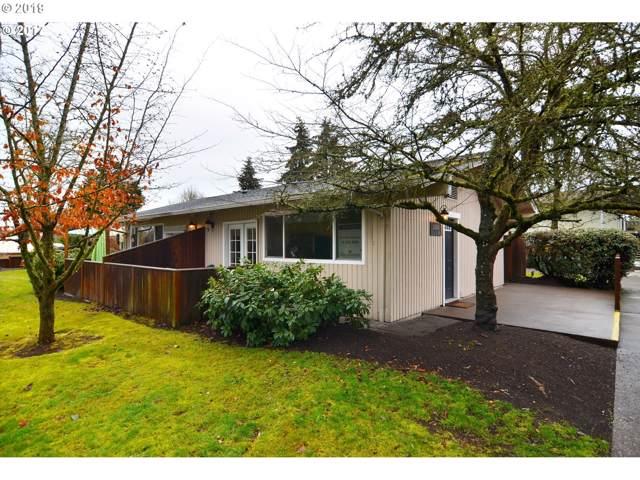 2053 W 14TH Pl, Eugene, OR 97402 (MLS #19365950) :: Song Real Estate