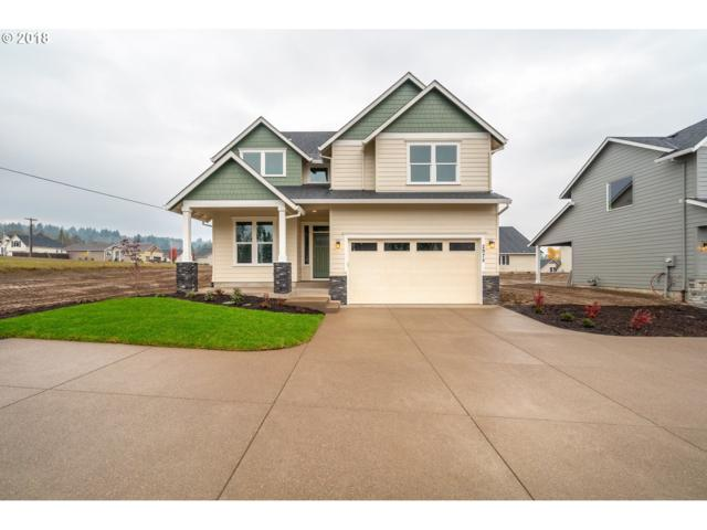 2975 Grayson St, Mcminnville, OR 97128 (MLS #19366180) :: TK Real Estate Group