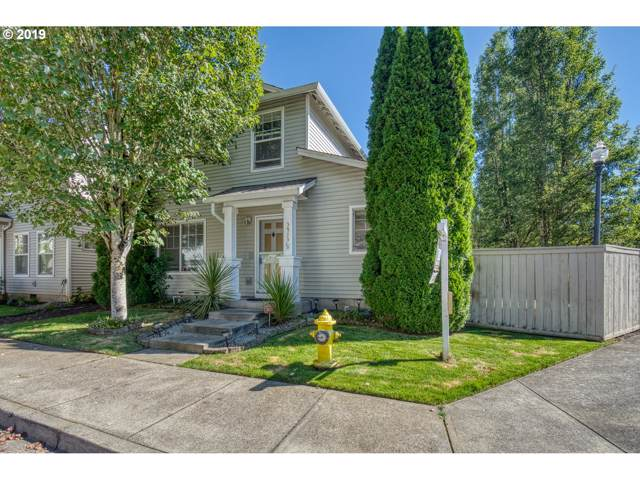 3913 SE 187TH Loop, Vancouver, WA 98683 (MLS #19366190) :: Gustavo Group