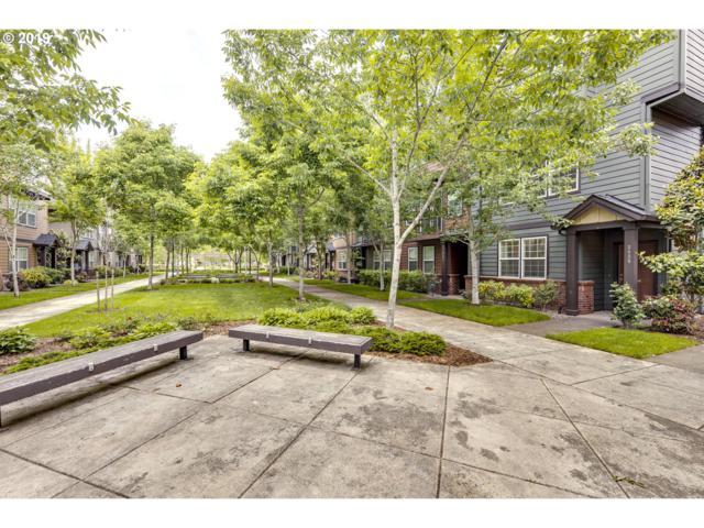 3435 SE Pepperwood Way, Hillsboro, OR 97123 (MLS #19366382) :: TK Real Estate Group