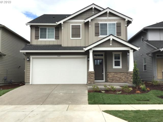 3440 Ash St, Forest Grove, OR 97116 (MLS #19366575) :: The Lynne Gately Team