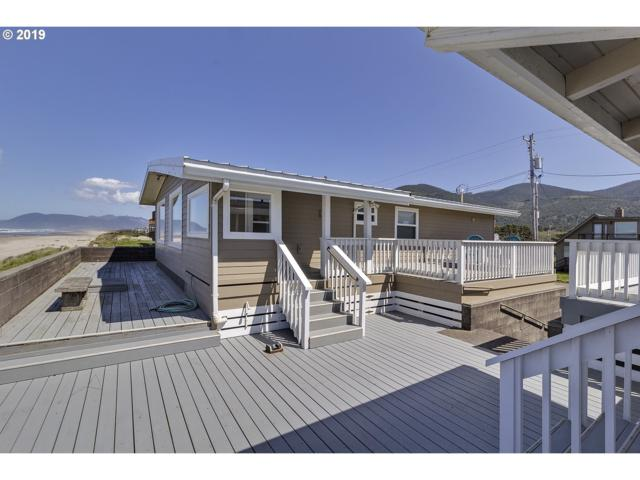 1035 N Pacific St, Rockaway Beach, OR 97136 (MLS #19366872) :: Change Realty