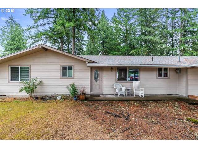 520 N 13TH St, Lyons, OR 97358 (MLS #19367163) :: Townsend Jarvis Group Real Estate
