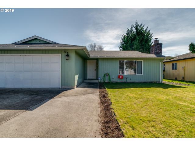 107 Terumi Ln, Longview, WA 98632 (MLS #19367290) :: Realty Edge