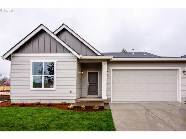 4656 Romy Ct, Eugene, OR 97402 (MLS #19367371) :: The Galand Haas Real Estate Team