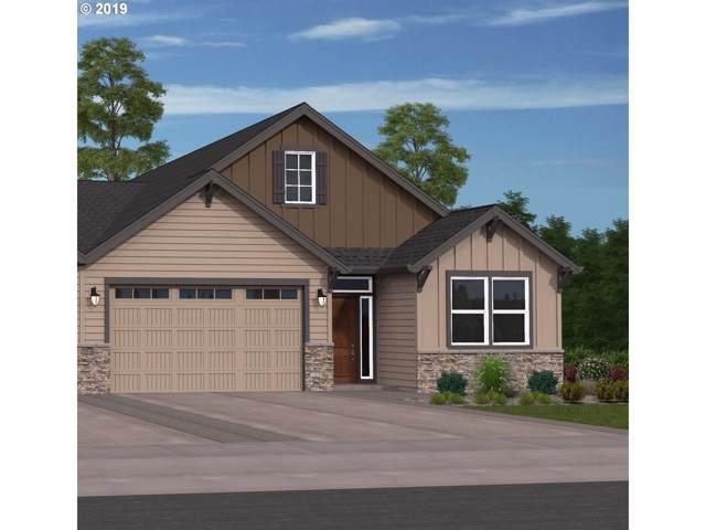 1712 NE 174TH St, Ridgefield, WA 98642 (MLS #19367644) :: Premiere Property Group LLC