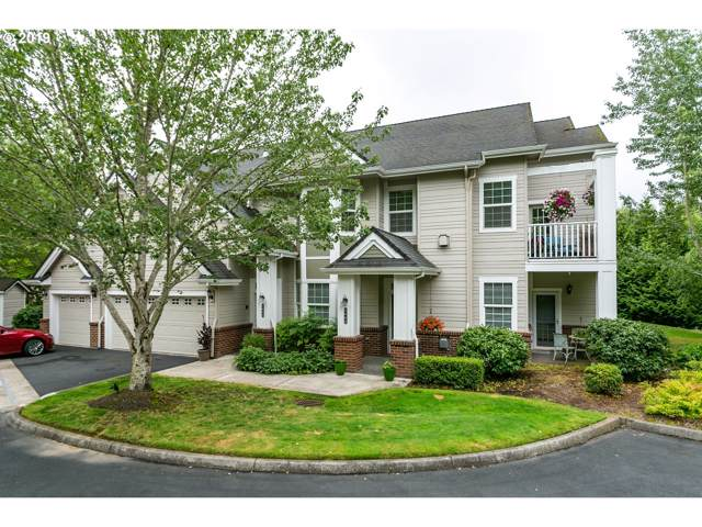 5690 Summerlinn Way, West Linn, OR 97068 (MLS #19367809) :: Next Home Realty Connection