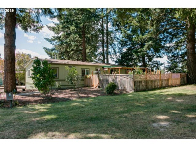 29720 Jeans Rd #49, Veneta, OR 97487 (MLS #19367985) :: The Galand Haas Real Estate Team